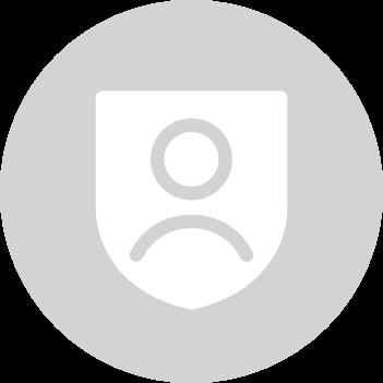 icon admin
